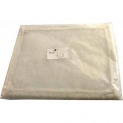 Ersatzfilter für Can Zuluftfilter Ø125mm und Ø160mm