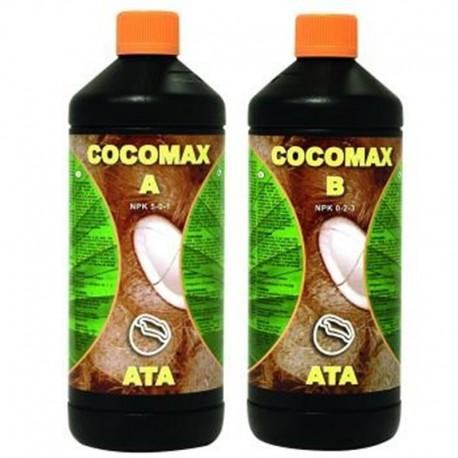 ATA Coco Max A und B 1 Liter