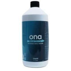 Ona Liquid Polar Crystal 1 Liter