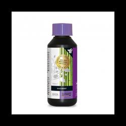Atami B'Cuzz Silic Boost Pflanzenhilfsmittel 100ml