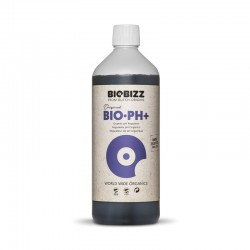 BioBizz PH+ 250ml