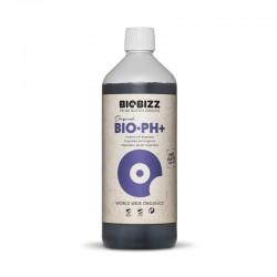 BioBizz PH+ 500ml