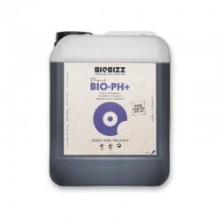 BioBizz PH+ 10L
