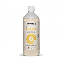 BioBizz PH- 250ml