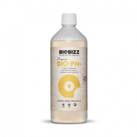 BioBizz PH- 1L