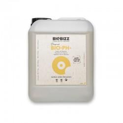 BioBizz PH- 5L