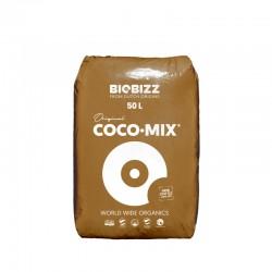 BioBizz Coco Mix 50 Liter Kokosfaser Kokos Cocos Substrat