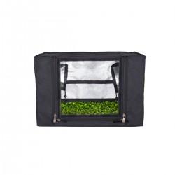 "Garden Highpro Probox ""Propagator S"" 60x40x40cm"