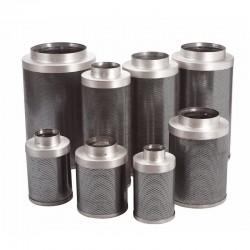 Rhino Pro 1050 m³/h / 250mm Aktivkohlefilter AKF Filter