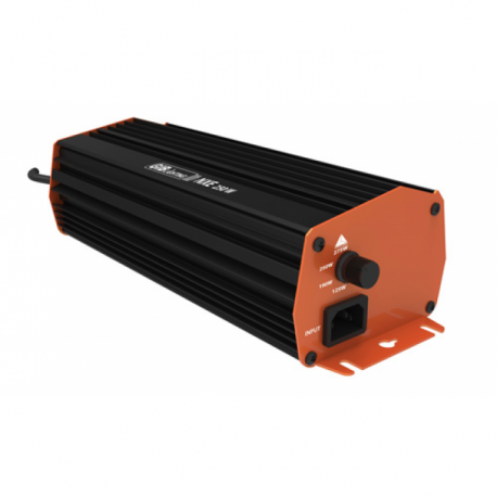 Vorschaltgerät GIB Lighting NXE 250 Watt 4 Schaltstufen