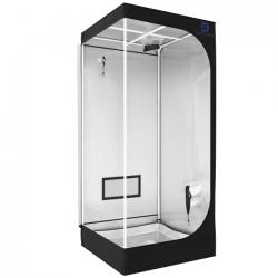 DiamondBox Silver Line Growbox SL90 90 x 90 x 200cm