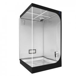 DiamondBox Silver Line Growbox SL110 110 x 110 x 200cm