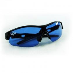 Taifun Glasses