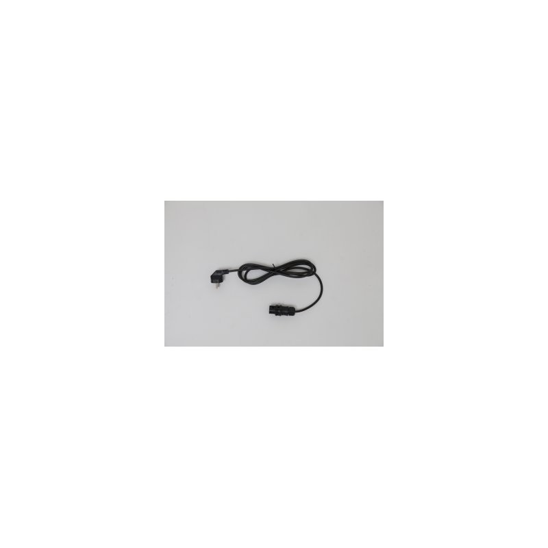 Kraftstoffeinspritzung Drucksensor Autokraftstoff Common Rail Hochdrucksensor f/ür 9307Z511A Kraftstoffdrucksensor