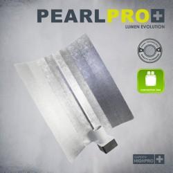 """GHP PearlPro Reflektor - *Der beste """"Stukko"""" der Welt*"""