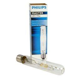 Philips HPI-T Plus 250 Watt Wuchsleuchtmittel