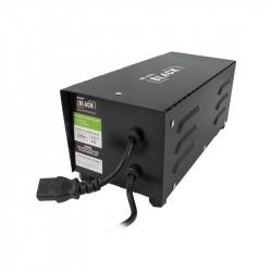 LUMii Black magnetisches Vorschaltgerät 600W