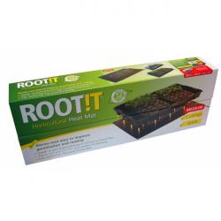 ROOT!T Heizmatte medium 25 Watt