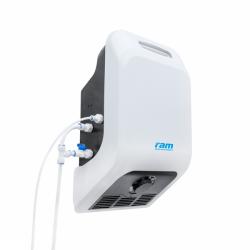 RAM Luftbefeuchter zur Wandmontage 120 W, 1600 ml/h EU Plug