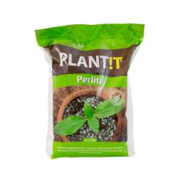 PLANT!T Perlite 10 Liter