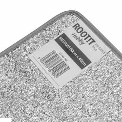 ROOT!T Mittelgroße Isoliermatte