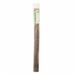 Bambusstock 90cm Bündel zu 25 Stück