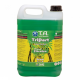 T.A. TriPart Grow GHE FloraGro 5 Liter für perfektes Wachstum Wuchsdünger