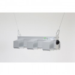 SANLight Q3WL 2.1 Gen2 LED Modul 120 W