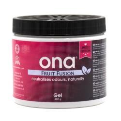 ONA GEL Fruit Fusion Geruchsneutralisierer 400 Gramm
