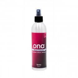 ONA Fruit Fusion für die schnelle Geruchsbeseitigung 0,25 L Flasche
