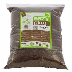 Eazy Plug Eazy Mixx 5 Liter
