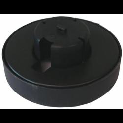 Schwimmring für Ultraschall-Nebler 3 Membrane