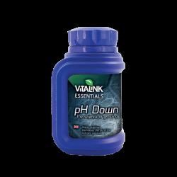VitaLink pH- 81% Phosphorsäure 250 ml