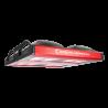 California Lightworks SolarXtreme 1000 LED-Leuchte
