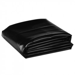 RP Teichfolie 4x6m PVC 0,5mm