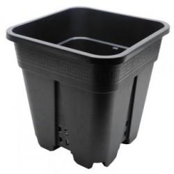Topf Ercole Supervega 9 Liter