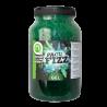 Geruchsneutralisierer-Gel PACU FIZZ 3 Liter