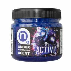 Geruchsneutralisierer-Gel Pro ACTIVE 1 Liter