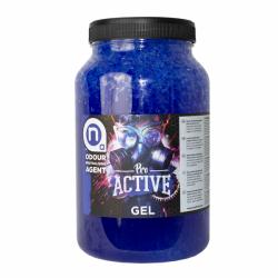Geruchsneutralisierer-Gel Pro ACTIVE 3 Liter