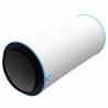RAM Aktivkohlefilter 1350 m³/h ø 315 mm Anschlussflansch