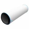 RAM Aktivkohlefilter 2400 m³/h ø 315 mm Anschlussflansch