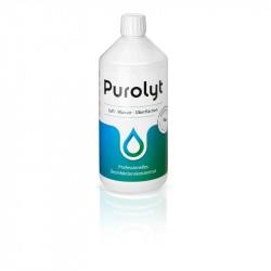Purolyt Desinfektionskonzentrat 1 Liter