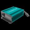 PowerPlant 600W steuerbares Vorschaltgerät