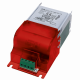 600W GiB PRO-V-T Vorschaltgerät für NDL & MH / Grow