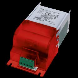600W GiB PRO-V-T 2.0 Vorschaltgerät für NDL & MH / Grow