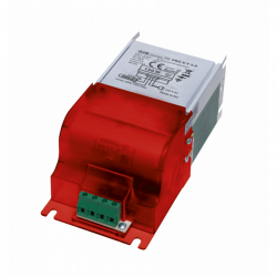 150W GiB PRO-V-T 2.0 Vorschaltgerät für NDL & MH / Grow