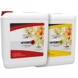 Hy-Pro Hydro A & B je 5 L