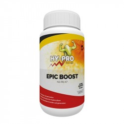 Hy-Pro Epic Boost Hydro Booster 250 ml