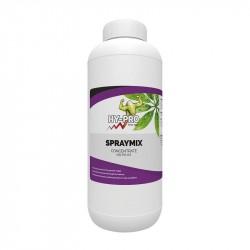 Hy-Pro SprayMix 1 L
