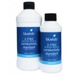 Bluelab EC - Eichlösung EC 2,77 500 ml